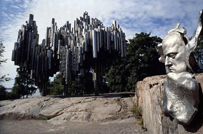 Достопримечательности_Хельсинки,_Финляндия (700x462, 77Kb)