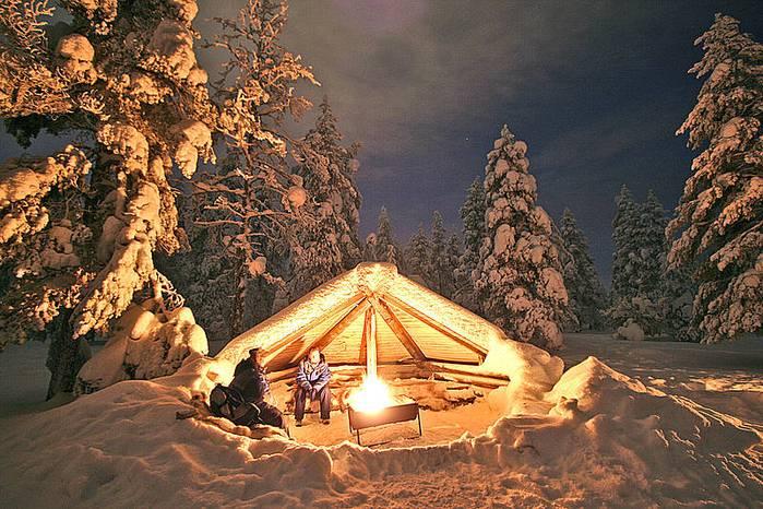 Зимняя_Финляндия (700x466, 85Kb)