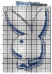 Превью заяц (420x600, 129Kb)
