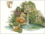 Превью Lanarte Fruit and flowers 2 Pyrus N° 34683 (700x533, 340Kb)
