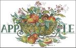 Превью Lanarte Appels in mand N34390 (700x443, 244Kb)