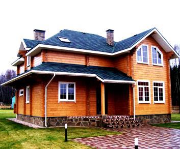 Как построить дом своими руками (353x293, 24Kb)