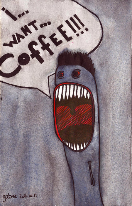 i_want_coffee_by_gabeev-d4d16kw_large (450x700, 104Kb)