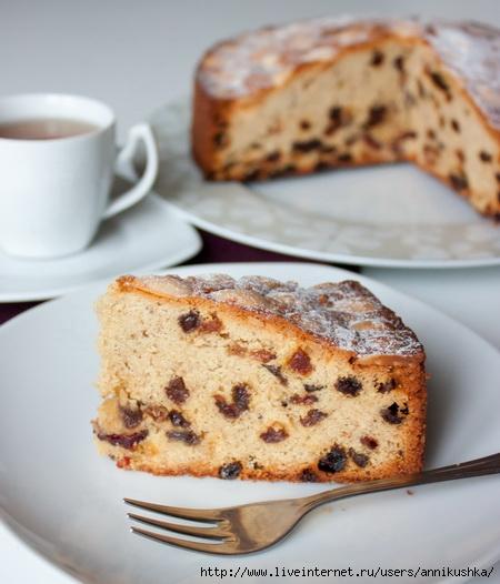 dundee-cake (450x526, 135Kb)