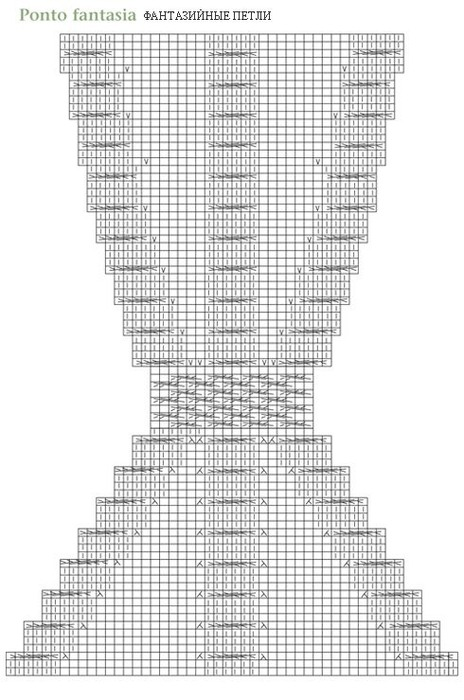 0_35891_70144e32_XLприталенный5 (464x700, 92Kb)