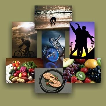 4406519_healthylifestyletips1 (367x367, 90Kb)