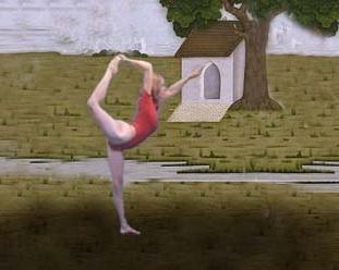 4663634_nataradja_asana_a_yoga (311x248, 27Kb)