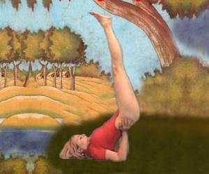 4663634_viparita_karani_asana_a_yoga (300x250, 31Kb)