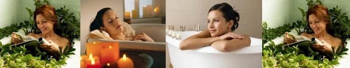 Оздоровительные ванны в домашних условиях/2719143_10001 (697x136, 83Kb)
