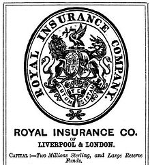 220px-Royal_Insurance_Co_logo_1857 (220x242, 19Kb)