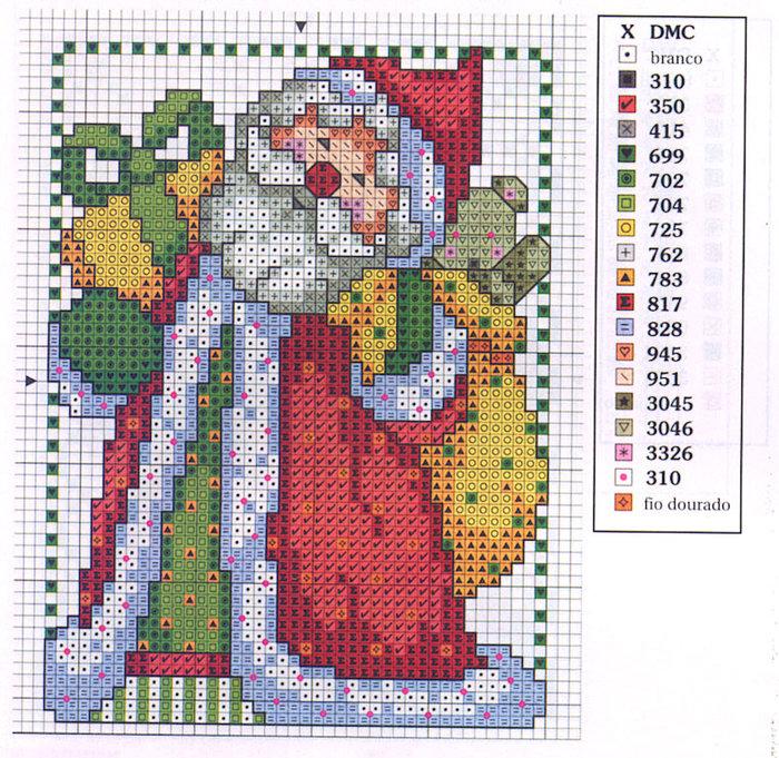 Xmas-patterns-pat09 (700x681, 223Kb)