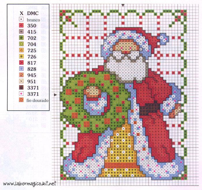 Xmas-patterns-pat12 (700x661, 184Kb)