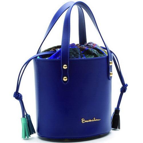 Вещь 137580 Braccialini.  Женские сумки Braccialini (часть1)