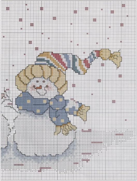 CHART5 (529x700, 373Kb)