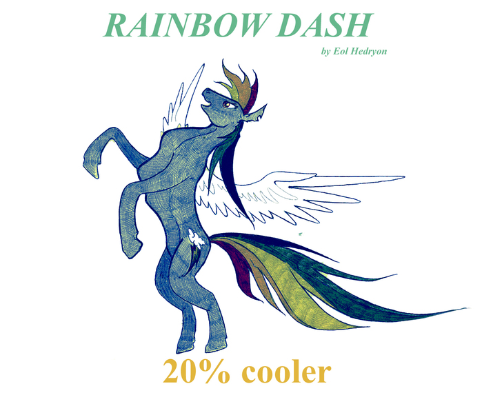 RAINBOW DASH copy (700x573, 221Kb)