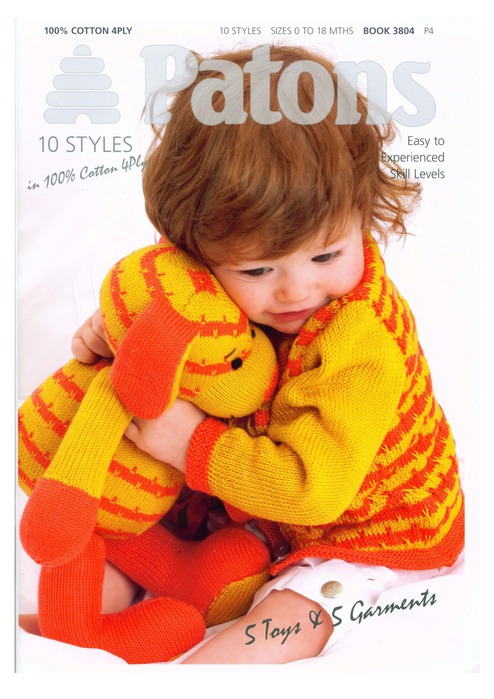 patons-3804-baby&toys_Page_01 (494x700, 105Kb)