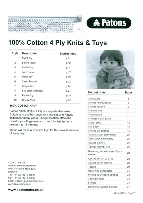patons-3804-baby&toys_Page_07 (494x700, 76Kb)
