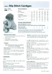 Превью patons-3804-baby&toys_Page_27 (494x700, 226Kb)