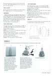 Превью patons-3804-baby&toys_Page_29 (494x700, 190Kb)