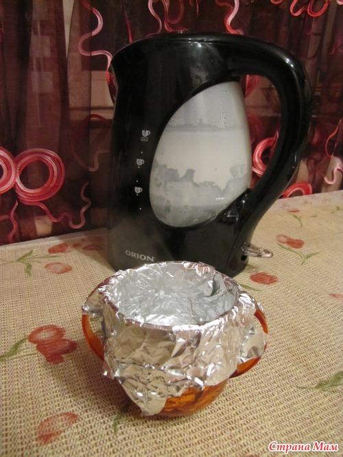 чистка серебра 2  (500x666, 106Kb)