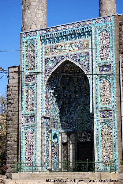 Соборная мечеть Петербург/1413032_IMGP7235 (402x600, 230Kb)