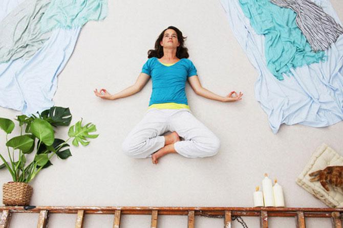 йога - медитация/4348076_17 (670x446, 59Kb)