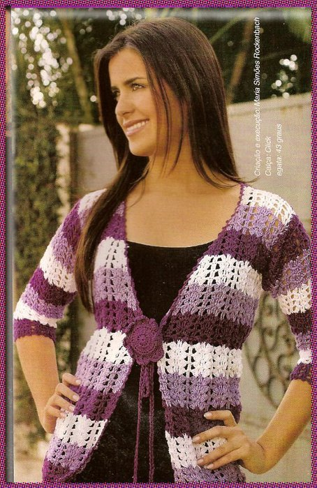 casaco lilás, roxo e branco 1 (454x700, 108Kb)