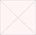 4390899_0_6b922_216728c3_orig (125x124, 4Kb)
