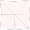 4390899_0_6b925_eef79c5f_orig (125x125, 7Kb)