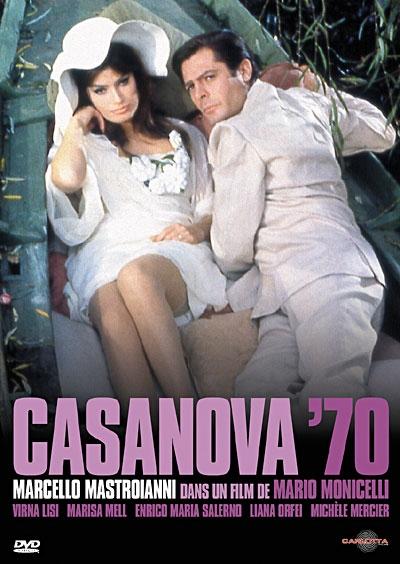 kazanova-70 (400x564, 161Kb)