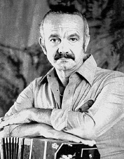 4497432_250pxAstor_Piazzolla (250x320, 21Kb)