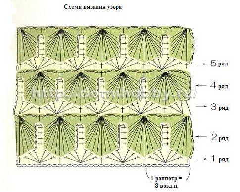 схема-узора-крючком (485x387, 92Kb)