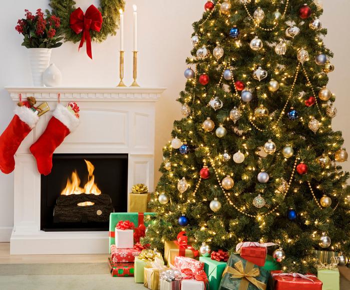 christmas1 (700x578, 208Kb)