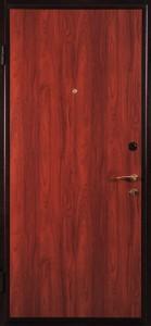 стальные двери (139x300, 9Kb)