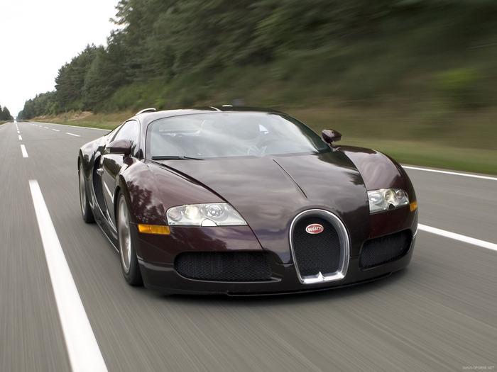 bugatti-16 (700x525, 85Kb)