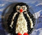 Превью sal-pingvinenok-00 (550x455, 101Kb)