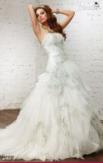 Платье Gaylenne с силуэтом Принцесса (103x163, 32Kb)