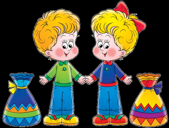 Дети rylik ru сайт графики и дизайна
