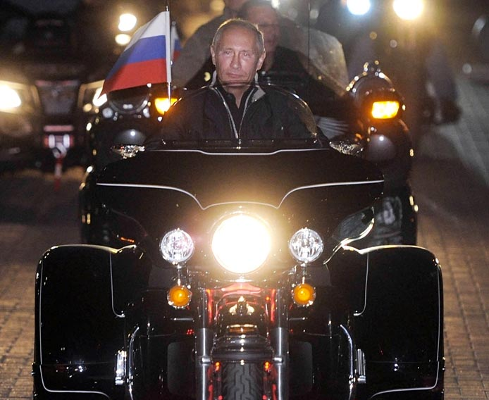 4000491_pytin_na_motocikle____ (694x568, 61Kb)