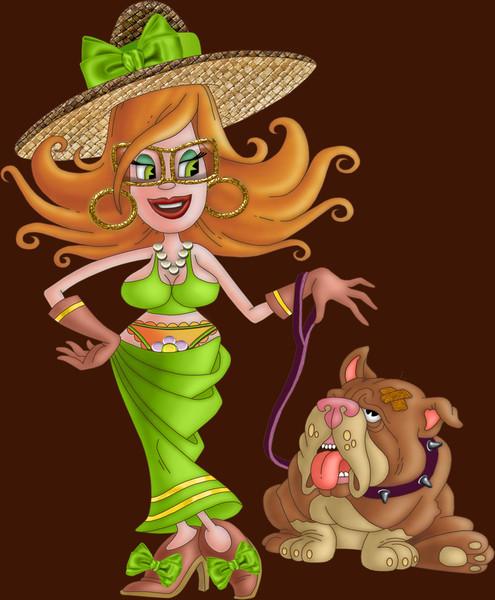 Фото на тему Прикольный гороскоп девы.