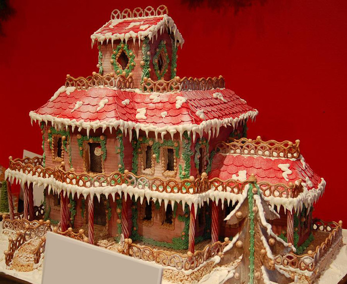 ginger-bread-house-6 (700x574, 177Kb)