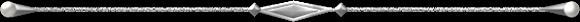 3830758_7b158a6ce903 (580x22, 11Kb)
