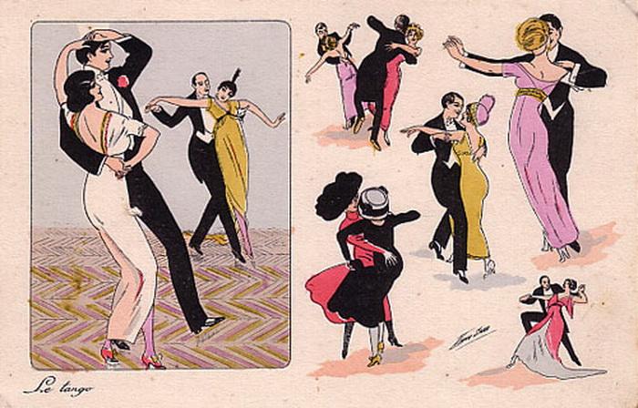 151-tango (700x448, 144Kb)