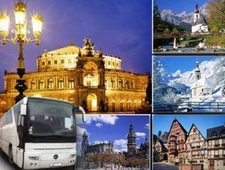Автобусные туры по Европе/3342651_021 (321x243, 23Kb)