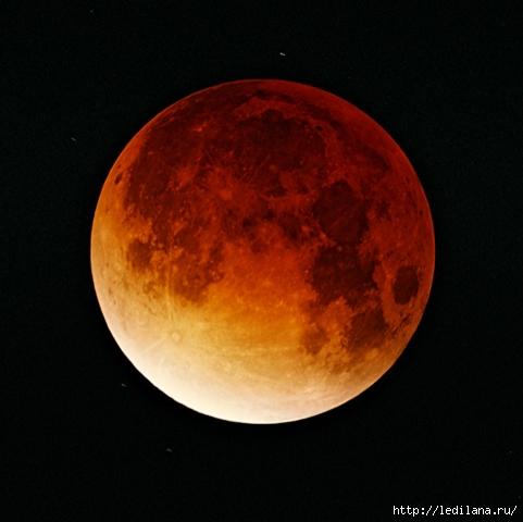 луна4 (481x480, 140Kb)