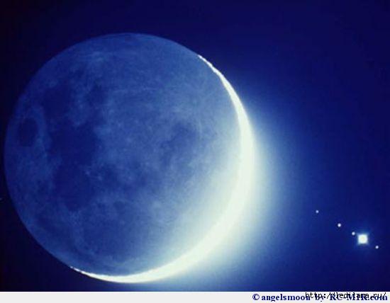 луна1 (550x428, 59Kb)