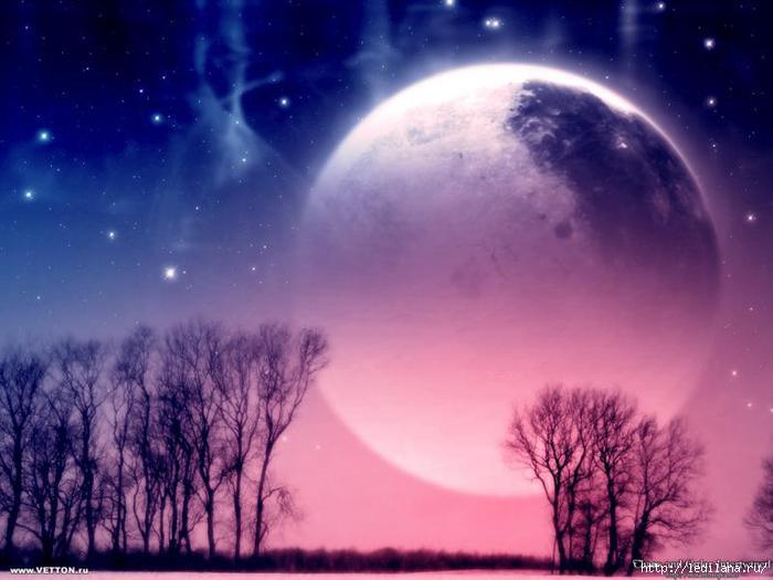 луна12 (700x525, 135Kb)