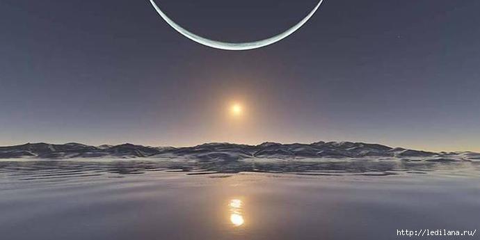 луна11 (690x345, 91Kb)