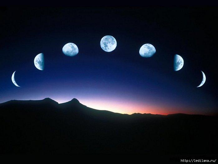 луна6 (700x525, 75Kb)
