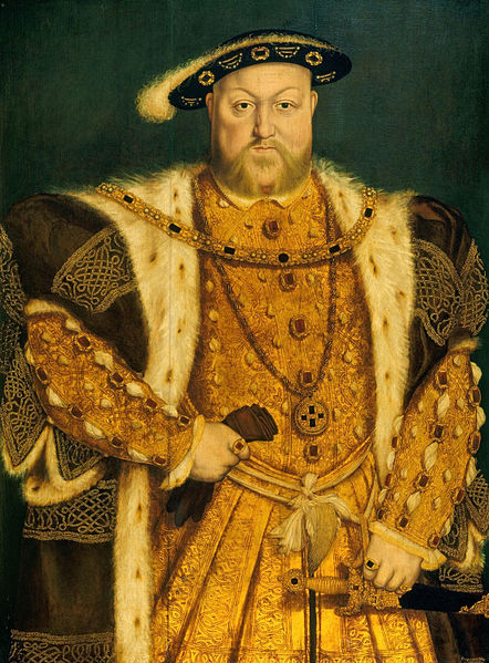 3708488_442pxHenry_VIII_1_by_Hans_Holbein_the_Younger (442x599, 100Kb)